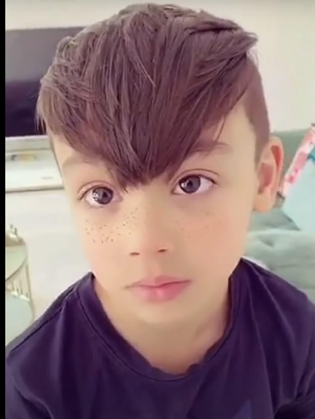ابن زينب العلوان