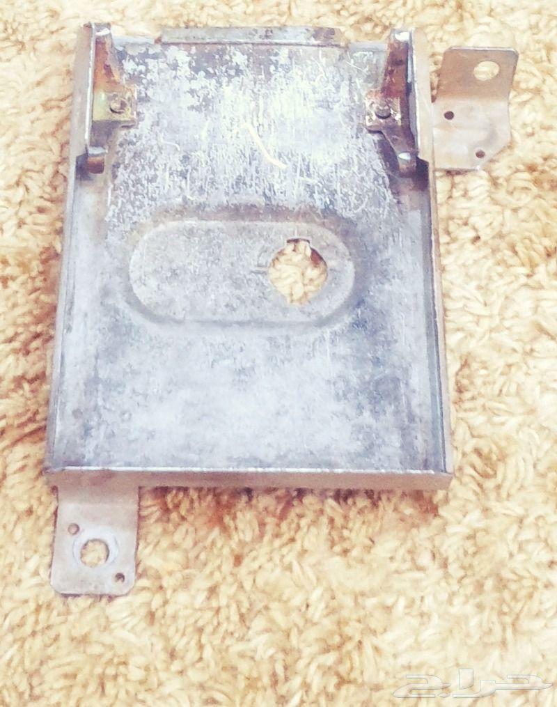 قطع داخلية و ديكورات ددسن 80-85