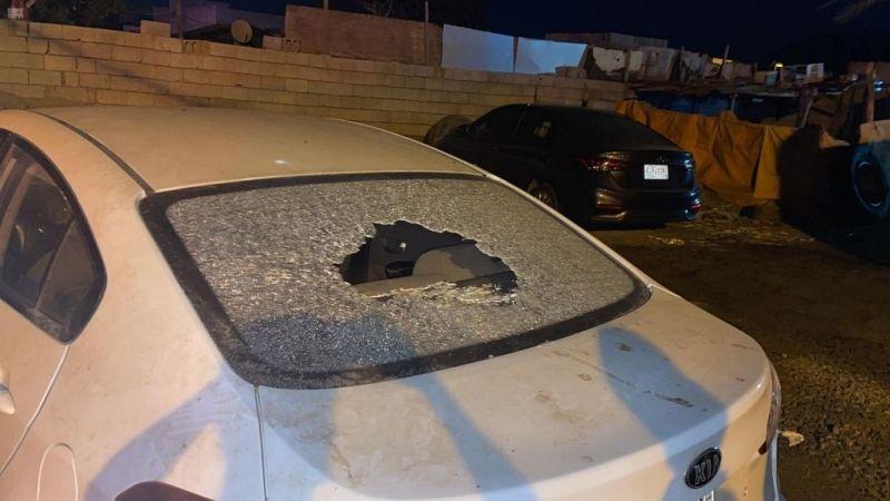 إصابة 5 مدنيين في سقوط مقذوف عسكري أطلقته ميليشيا الحوثي تجاه إحدى قرى جازان - المواطن