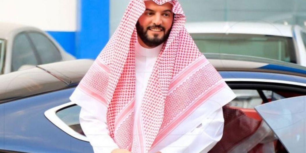 رئيس الهلال: 4 مصادر تجلب لنا الإيرادات