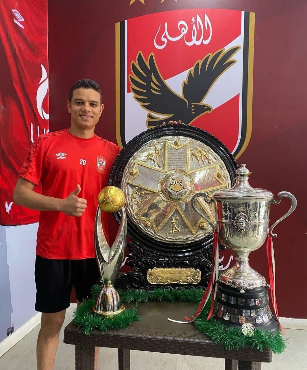 سعد سمير (3)