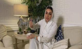 شاهد .. أمل الأنصاري: بنات سعوديات يستخدمن الانفتاح بطريقة خاطئة