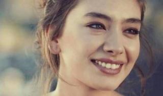 """تسريب فيديو فاضح لنجمة مسلسل """"حب أعمى"""" مع ممثل تركي (شاهد)"""