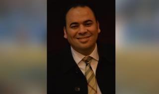 أحمد صبحي: السيسي نجح في تحسين صورة مصر الجاذبة للاستثمار