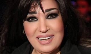بعد وفاة نجمة الرقص الشرقي.. ابنة فيفي عبده تصعق الجمهور بهذا الخبر وتنهار في المستشفى