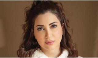 متداول : الفنانة نسرين طافش تنهار بالبكاء بسبب ما يحدث في القدس.. شاهد