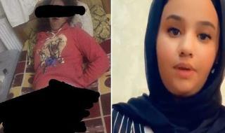 متداول : شاهد.. فتاة أردنية تتعرض للتحرش الجنسي من قبل أخوتها تحت الضرب والإكراه