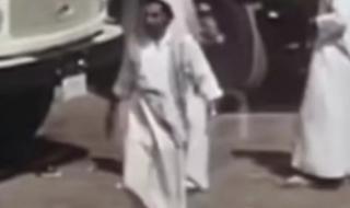 """بالفيديو.. شهود عيان يكشفون معلومات لأول مرة عن عصابة """"رشاش العتيبي"""".. والمكان الذي نفذ فيه أبرز عملياته"""