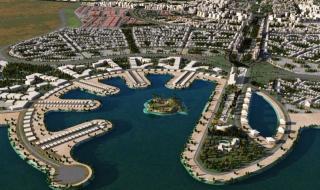 الدقم في عمان تستعد لاحتضان الاستثمارات السعودية فماذا تعرف عنها؟