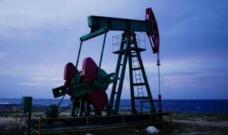 النفط يستأنف مكاسبه اليوم