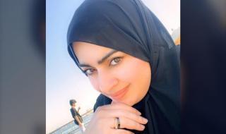 أميرة الناصر تثير الجدل بعد منع ابنتها من الشهرة والظهور عبر مواقع التواصل