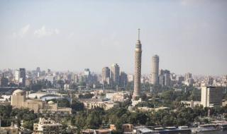 """مصر.. التربي الذي أحرق جثة ممرضة حلوان يعترف بـ""""معاشرتها جنسيا وهي ميتة"""""""