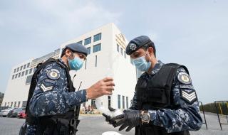 متداول : الكويت.. تفاصيل جريمة فتاة السالمية التي شغلت الرأي العام