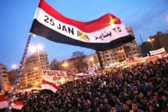 «سبت ولا حد» مجلس الوزراء يُعلن عن موعد إجازة 25 يناير 2020 لجميع العاملين بالحكومة والقطاع الخاص