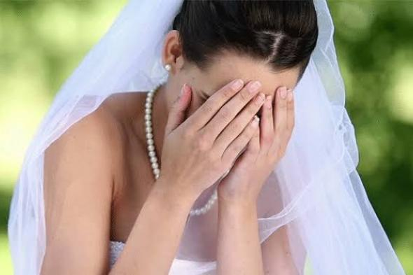 """لأول مرة """"أم العروسة خطفت جوز بنتها"""" عريس يتزوج حماته بعد أيام من دخلته على بنتها وفي شهر العسل"""