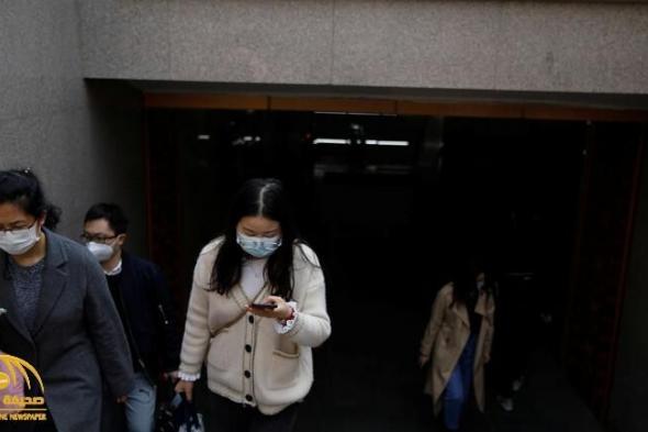 """آخر تقرير لرصد """"كورونا"""" في الصين.. يكشف عن """"أنباء سارة"""""""