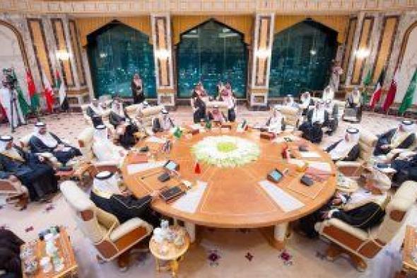 مجلس التعاون يدين محاولة الحوثيين ضرب أهداف مدنية فى السعودية