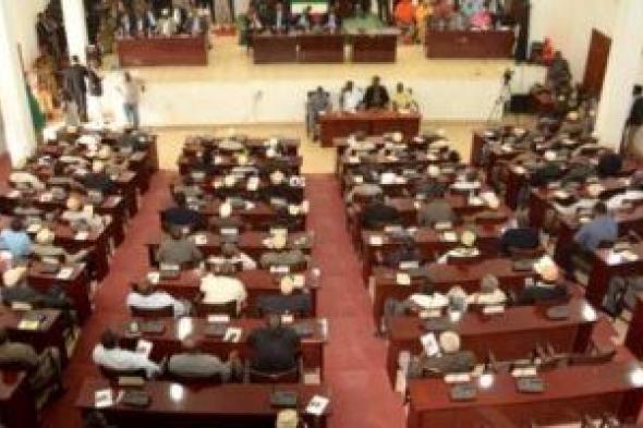 الصومال تعلن عن إجراء انتخابات رئاسية وبرلمانية في نوفمبر المقبل