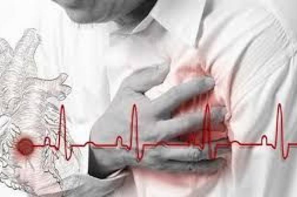 لا تتجاهلها للحفاظ على حياتك.. تحذير لمرضى القلب من هذه الأخطاء