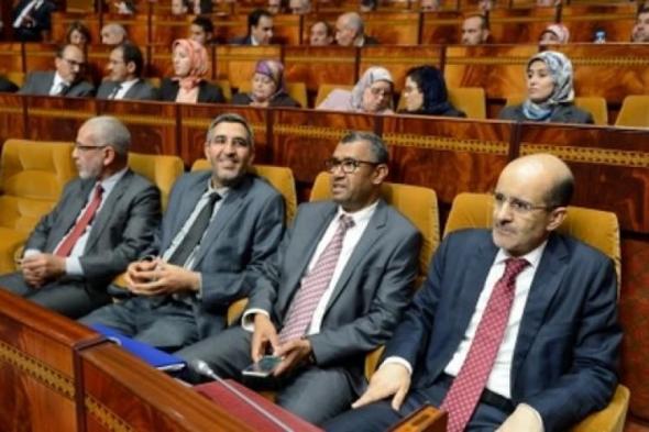 """هل يتجه نواب """"البيجيدي"""" إلى رفض الترشح لولاية برلمانية رابعة؟"""
