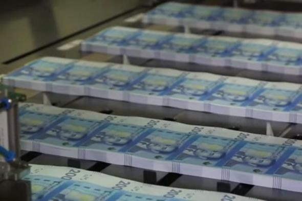 الجواهري يُحذر من دعوات طبع نقود كثيرة لمواجهة أزمة الجائحة