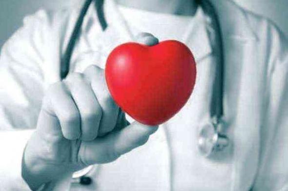 حديث الترند : البلوغ المبكر يرفع خطر إصابة المرأة بأمراض القلب والجلطة