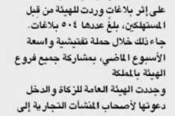 مليارا درهم صفقات السعوديين العقارية في دبي