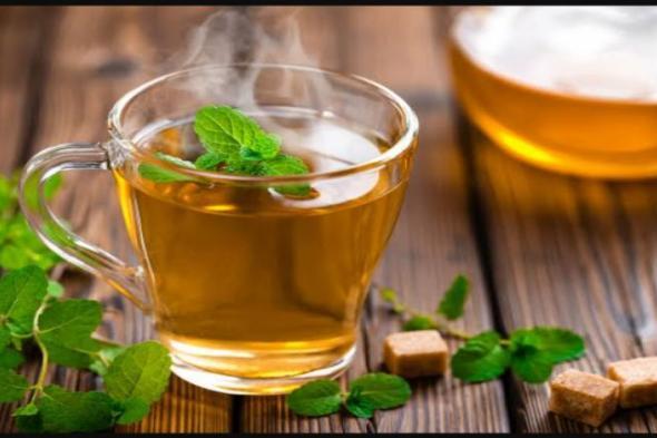 تعرف على نبتة تعد المصدر المثالي للحصول على فيتامين سي وتعمل على خفض الضغط ونسبة سكر الدم.. فوائدها مُذهلة