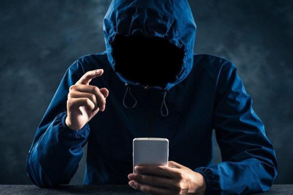 تحذير.. احذف هذه التطبيقات فوراً من هاتفك الذكي... غوغل قررت ازالتها من نظام أندرويد