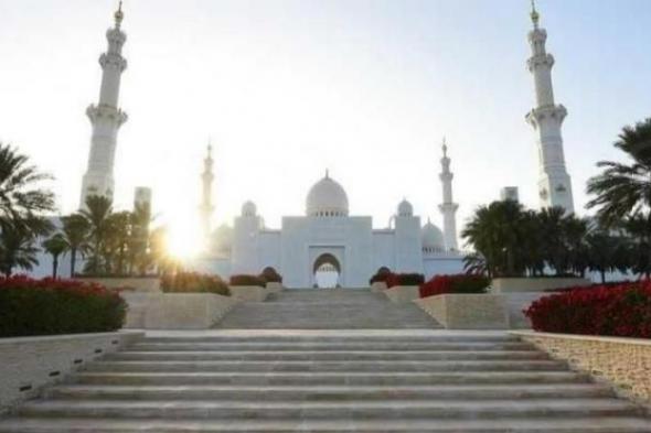 أبوظبي تعفي رجال الدين من رسوم فحص «كورونا»