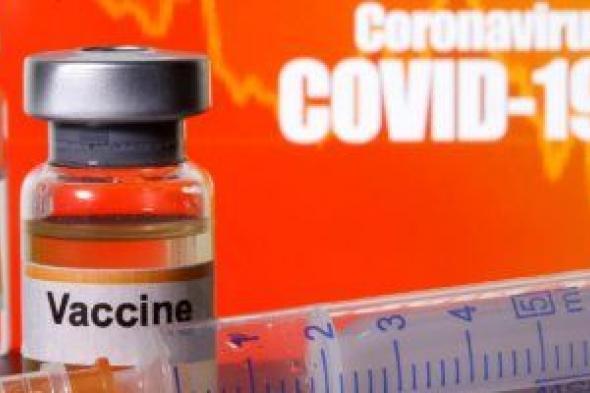 البرازيل تنضم لمبادرة كوفاكس لدعم وتوفير لقاحات فيروس كورونا