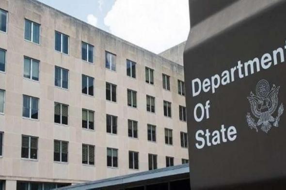 واشنطن: «نووي إيران» لا يزال يشكّل تهديداً للسلام الدولي