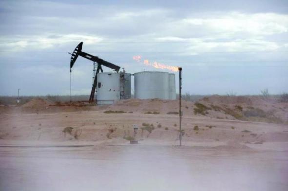 «ذروة النفط».. تغيير الأسواق العالمية بالفعل