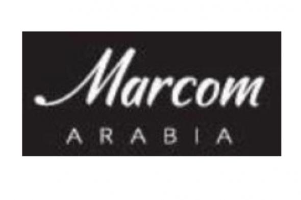 شركة ماركوم العربية تعلن عن (70) وظيفة للجنسين في عدة مدن