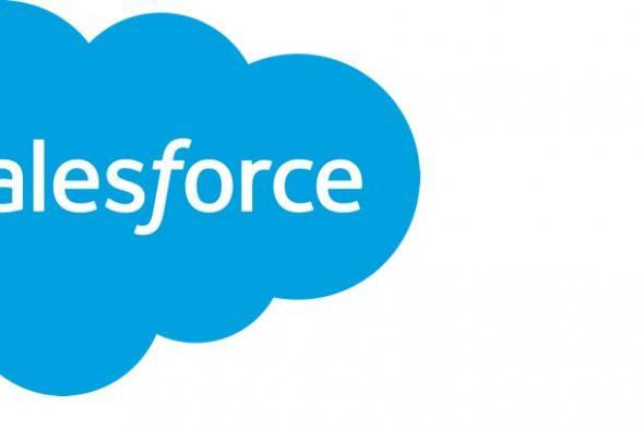 شركة Salesforce تستحوذ على خدمة سلاك Slack بـ 28 مليار دولار
