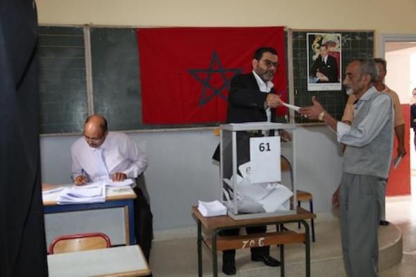 """هل تكسب """"الداخلية"""" رهان التسجيل باللوائح الانتخابية """"زمن كورونا""""؟"""