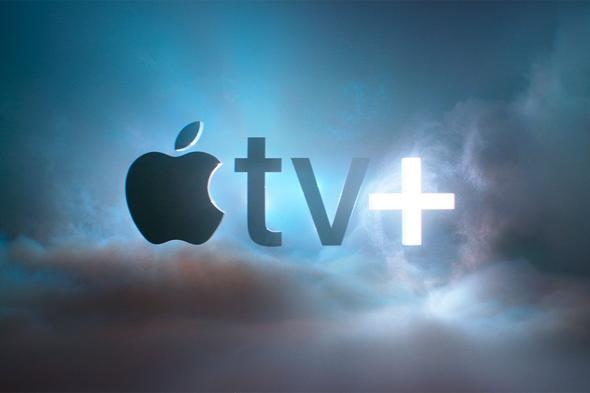 الحصة السوقية لـ Apple TV+ هي فقط 3% في الربع الأخير في الولايات المتحدة، ولا تزال Netflix في المركز الأول