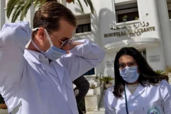 تونس تمدد حظر التجول الليلي والحجر الصحي الجزئي