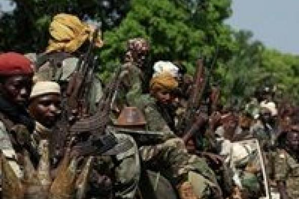 هدوء حذر يسود عاصمة أفريقيا الوسطى بعد انقضاء 24 ساعة من الطوارئ
