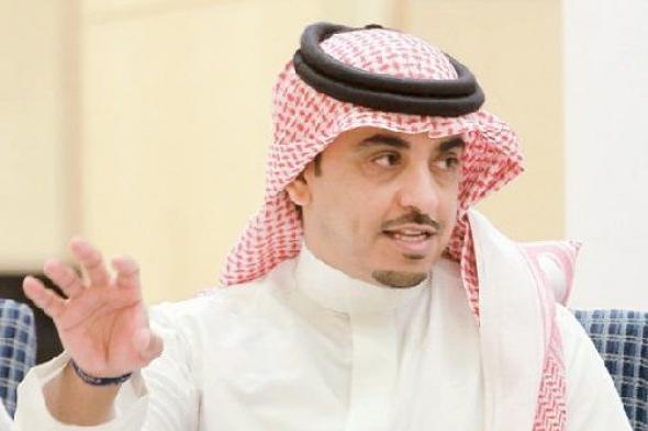 الدوسري: الاعتداء على المدنيين منهج متأصل لدى الحوثيين الإرهابيين