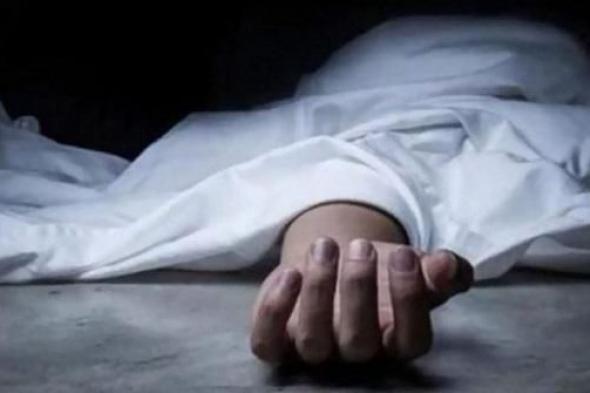 رجل عربي يُنهي حياة زوجته أثناء نومها .. والسبب صادم!