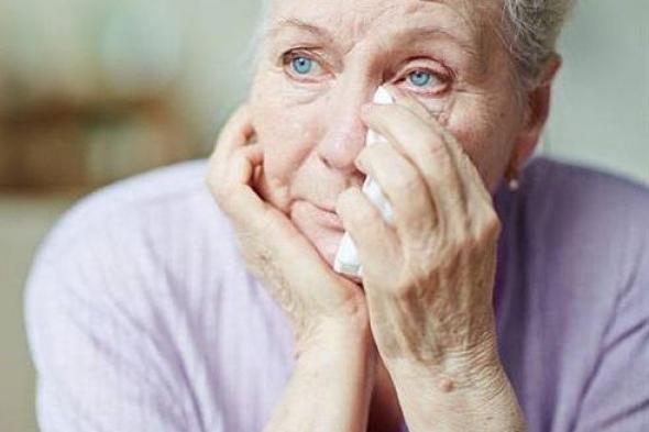 6 علامات قد تكون مؤشراً على نهاية العمر لكبار السن