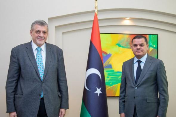 وسط حالة من الغموض والتكتم.. ترقب إعلان الحكومة الليبية الجديدة