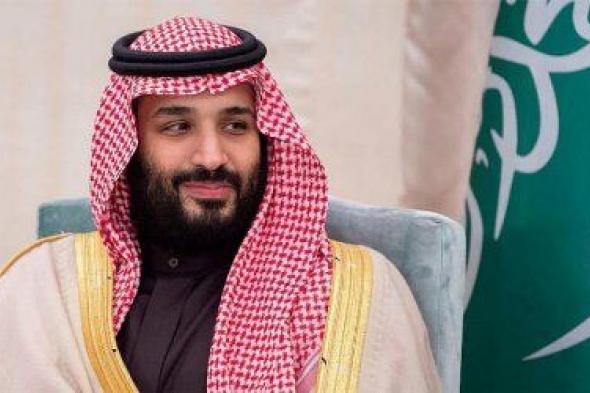 أمير الباحة : نهنئ الوطن بسلامة ولي العهد