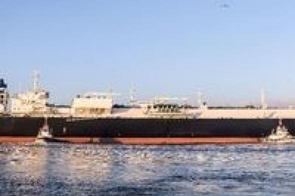 انفجار سفينة بخليج عمان واتهام إيران بالتورط في الحادث