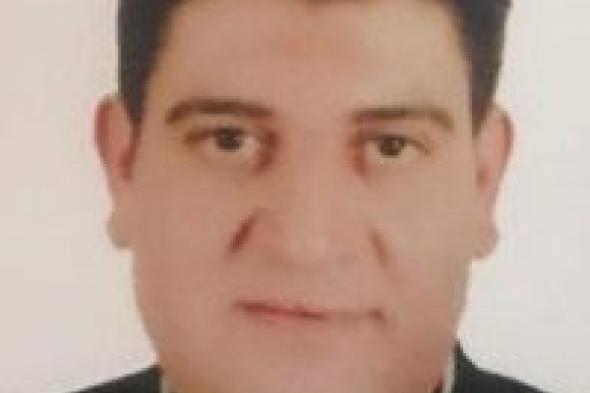 محمد عامر مديرا عاما للرقابة والتفتيش على الفنادق