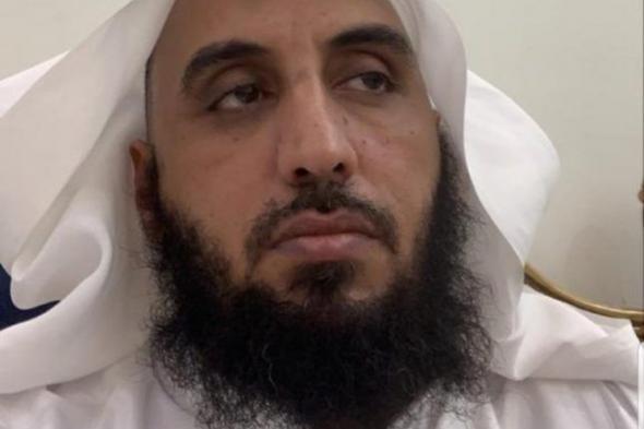 متداول : راقٍ سعودي يروي قصة أغرب من الخيال: ذهب إلى الكويت والمفاجئة ما حدث في المطار!
