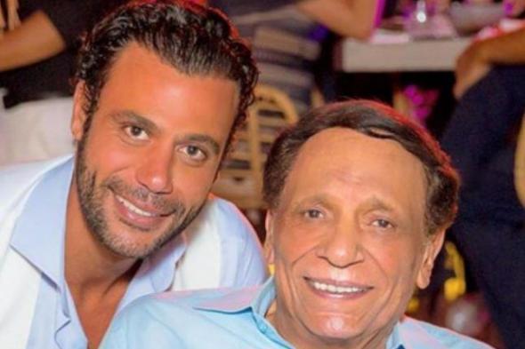 الكشف عن مبلغ ضخم تقاضاه الممثل المصري محمد عادل إمام نظير مسلسله الرمضاني