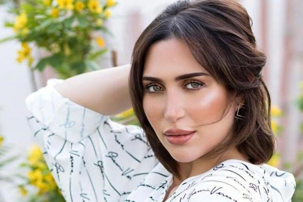 شاهد: طلاق الدكتورة خلود يثير ضجة