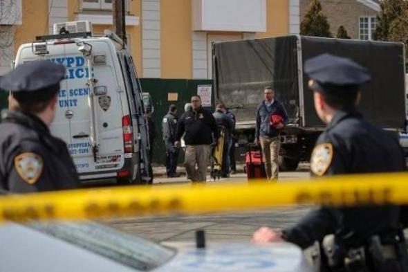 سقوط ضحايا في إطلاق نار استهدف مدرسة في تينسي الأمريكية